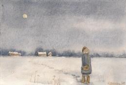 zimowa-noc-a